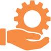 Engineering-May-03-2021-01-39-35-14-AM