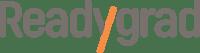 Readygrad_logo_240_wide
