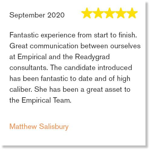 Google - Matthew Salisbury-1